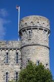 Utrzymanie w Dorchester Obrazy Royalty Free