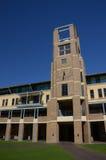 UTS-universiteit van teknologi Sydney Royalty-vrije Stock Afbeelding