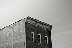 Utsliten struktur arkivbilder
