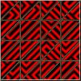 Utsmyckad seamless textur Royaltyfria Foton