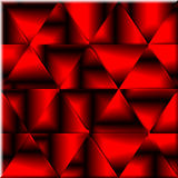 Utsmyckad seamless textur Arkivfoton