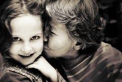 Utvecklingar Fotografering för Bildbyråer