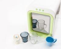 UV Sterilizer Appliance Stock Photography