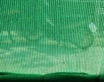 UVmasche Stockbild