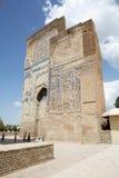 Uzbekistan Fotografia Royalty Free