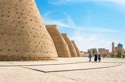 uzbekistan stockbilder