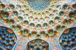 uzbekistan fotos de archivo