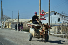 Uzbekistan zdjęcia royalty free