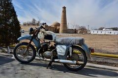 uzbekistan Стоковое фото RF