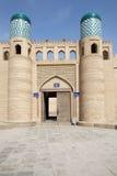 Uzbekistan Royalty Free Stock Image