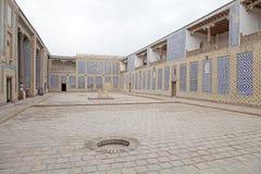 Uzbekistan Stock Images