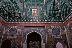 Uzbekistan. Travel through historical places in Uzbekistan stock photos