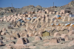 Uzbekistan. Travel through historical places in Uzbekistan royalty free stock images