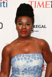 Uzo Aduba Royalty Free Stock Image