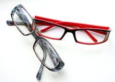 Vários frames Imagens de Stock
