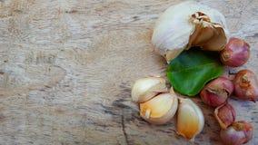 Vários vegetais, ingredientes mas suficiente simples para necessidades nutritivas diárias fotografia de stock royalty free