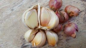 Vários vegetais, ingredientes mas suficiente simples para necessidades nutritivas diárias fotografia de stock