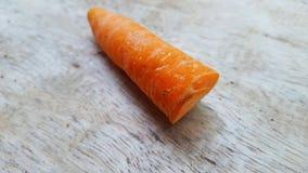 Vários vegetais, ingredientes mas suficiente simples para necessidades nutritivas diárias foto de stock royalty free