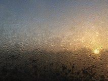 Väderkvarnar av Kinderdijk, Nederländerna Fotografering för Bildbyråer