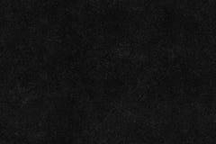 väg för grey för asfaltbakgrundsfärg Arkivbild