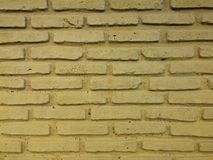vägg Arkivfoton