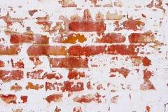 vägg Royaltyfria Foton