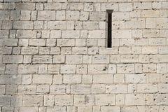 vägg Fotografering för Bildbyråer