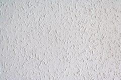 Vägg för apelsin för Grunge utomhus- texturerad betong Abstrakt textur s Royaltyfri Fotografi