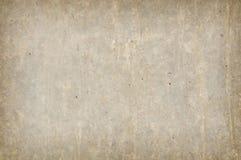 vägg för bakgrundsstentextur arkivbild