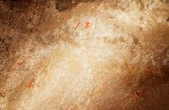 vägg för färgrik grunge för bakgrund gammal arkivfoton