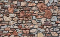 vägg för imajejpgsten Fotografering för Bildbyråer