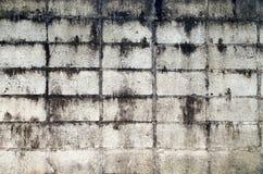 vägg för imajejpgsten Royaltyfri Foto