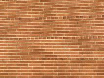 vägg för rastre för bakgrundstegelstenbild royaltyfri foto