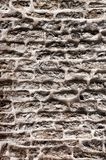 vägg för sten för bakgrundsfärggrunge Royaltyfria Foton