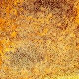 vägg för textur för bakgrundstegelsten gammal Arkivbilder