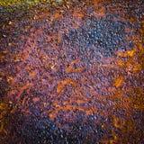 vägg för textur för bakgrundstegelsten gammal Fotografering för Bildbyråer