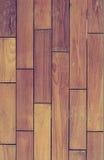 vägg för textur för bakgrundstegelsten gammal Arkivfoton