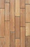 vägg för textur för bakgrundstegelsten gammal Arkivfoto