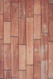 vägg för textur för bakgrundstegelsten gammal Royaltyfria Foton