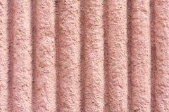 vägg för textur för bakgrundsväxt liten Royaltyfri Bild