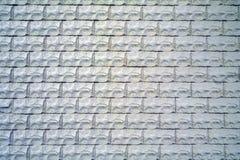 Vägg från en grå lättnadssten för en textur eller en bakgrund Royaltyfria Foton