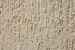 vägg med vit textur arkivfoto