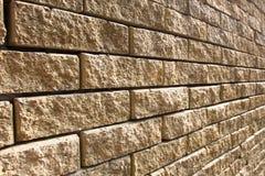 vägg texture2 Royaltyfri Foto