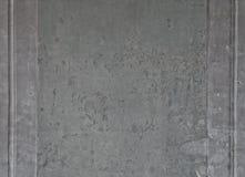 Väggbakgrund Arkivfoton