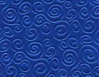 Väggbakgrund arkivfoto
