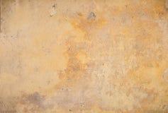 Väggcementbakgrunder och texturer Arkivfoto