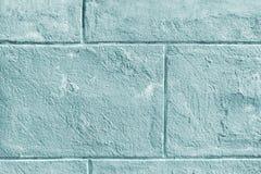Väggcementbakgrunder och texturer arkivbilder