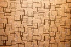 Väggpapper, abstrakt bakgrund Royaltyfri Fotografi