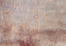 Väggtextur för bakgrund Arkivfoton