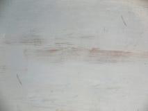 Väggtextur, grungebakgrund Arkivbilder